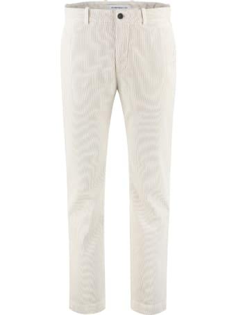 Department 5 Queen Corduroy Trousers