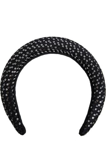 Maison Michel Miwa Headband