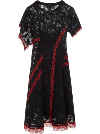 Koché Koche Mini Dress