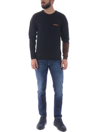 Manuel Ritz Sweater