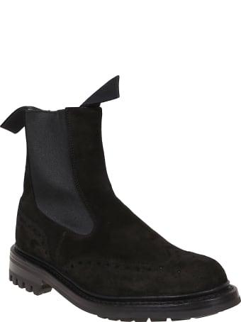 Tricker's Sivia Boot