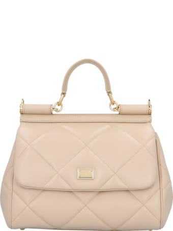 Dolce & Gabbana 'miss Sicily' Bag