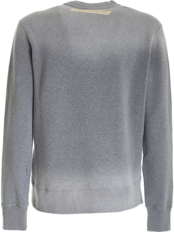 Golden Goose Sweatshirt Archibald