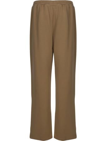 Balenciaga Sweatpants