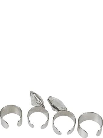 Maison Margiela Assorted Ring