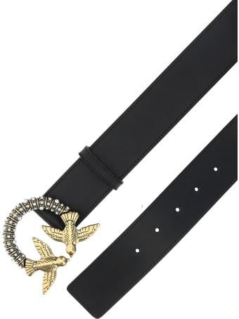 Pinko Love Jewel Simply Belt