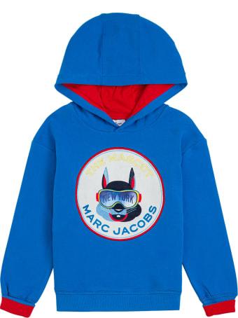 Marc Jacobs Hoodie Sweatshirt
