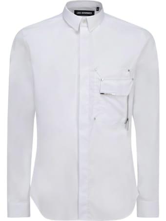 Les Hommes Shirt