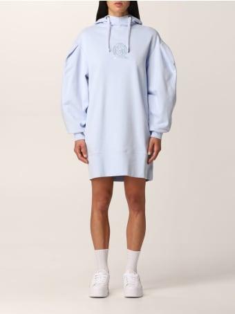 Hilfiger Denim Hilfiger Collection Dress Dress Women Hilfiger Collection