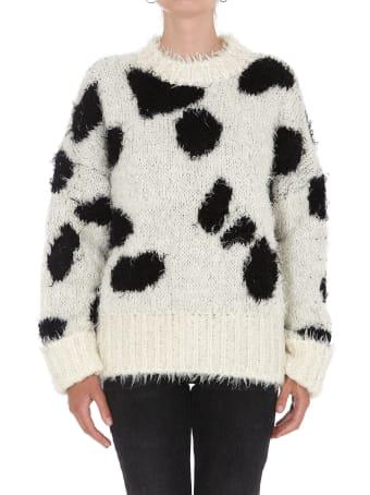 The Attico Sweater