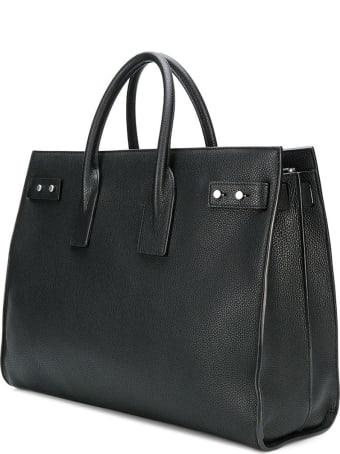 Saint Laurent Ysl Bag Slim L Sdj W