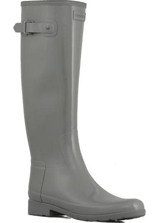 Hunter Waterproof High Boot