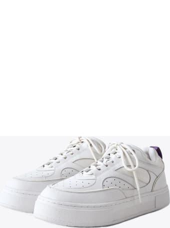 Eytys Sidney Sneakers