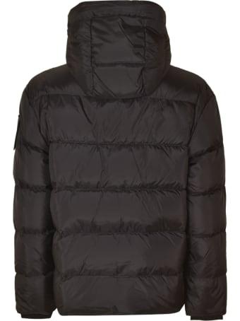 Moose Knuckles Mccaskill Jacket