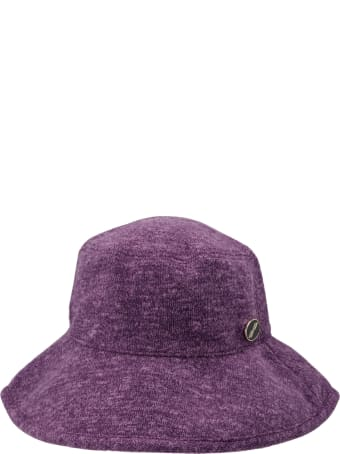 WE11 DONE Bucket Hat