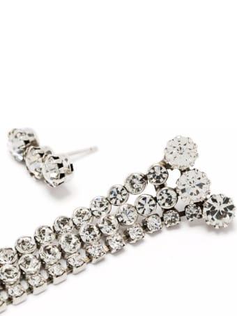 Isabel Marant Boucle D'oreill Earrings