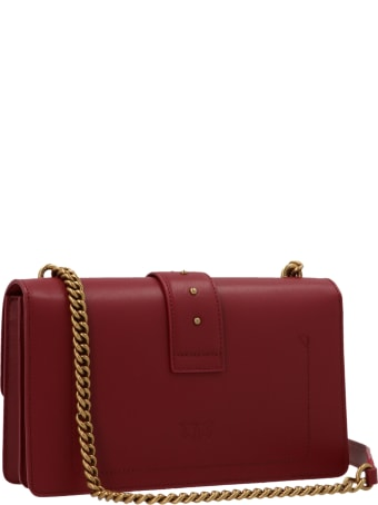 Pinko 'love Classic Icon Simply' Bag