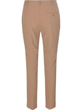 Max Mara Studio Giga Trousers