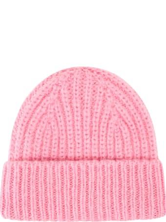 Closed Hat