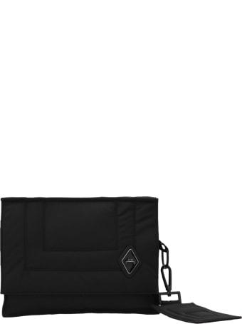 A-COLD-WALL 'convet' Bag