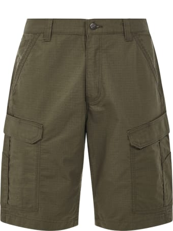 Carhartt Force Broxton Shorts