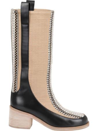 Antolina Paris Boots