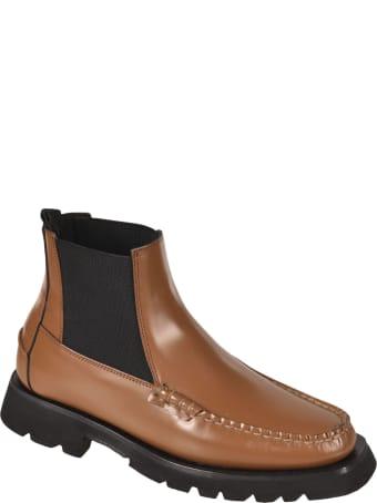 Hereu Barga Sport Boots