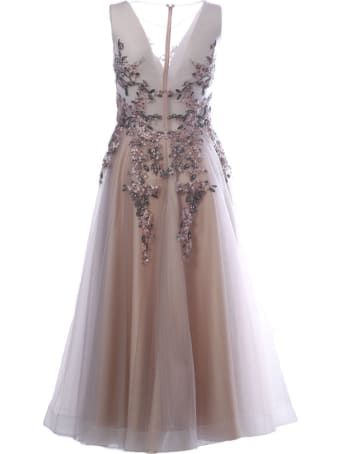 Forever Unique Chastity Gown