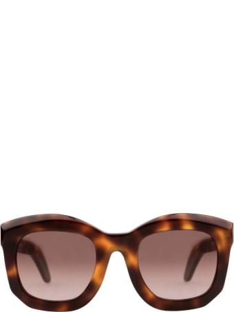 Kuboraum B2 Sunglasses