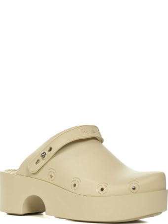 Xocoi Sandals