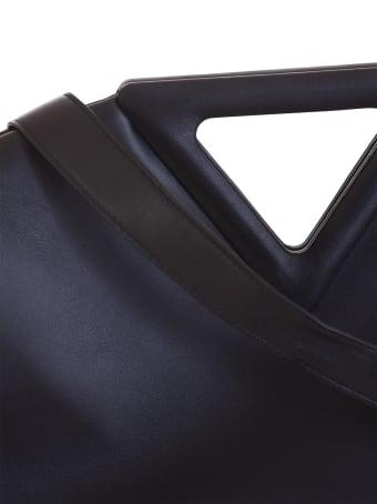 Bottega Veneta Medium Point Bag