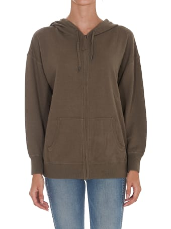 360Cashmere Chelsea Hoodie