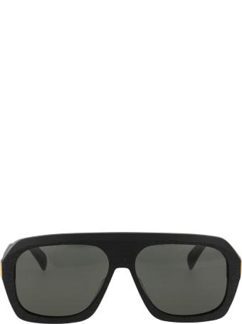 Dunhill Du0022s Sunglasses