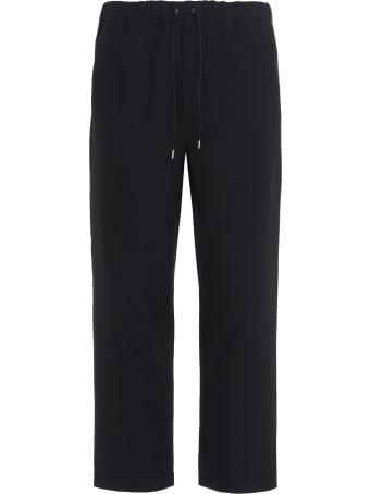 OAMC 'drawcord' Pants