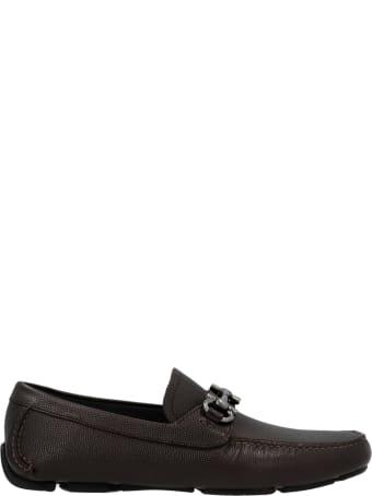 Salvatore Ferragamo 'parigi' Shoes