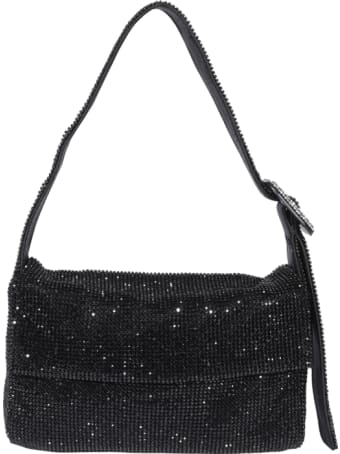 Benedetta Bruzziches Monique Shoulder Bag