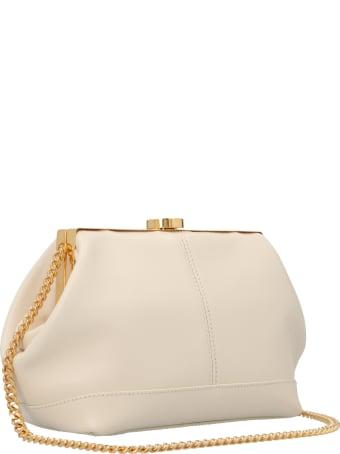 Visone 'molly' Bag
