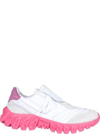 Pantofola D'Oro Sneakerball