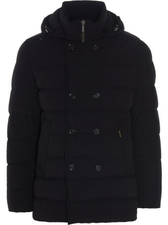Moorer 'florio' Jacket