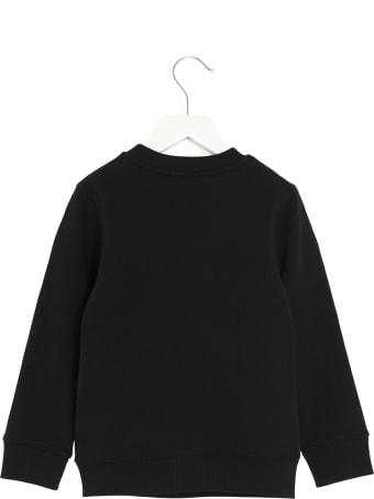 Givenchy Logo Sweatshirt