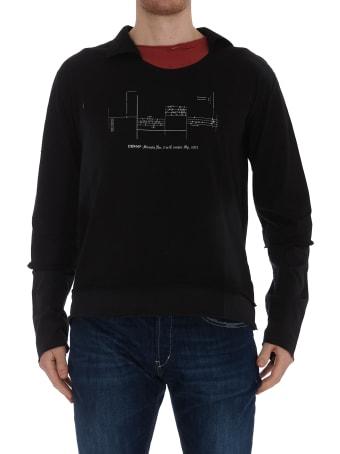 C2h4 Sweatshirt