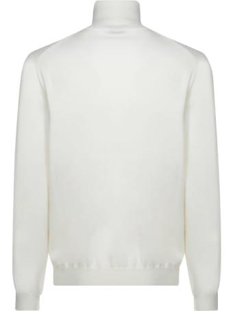 Z Zegna Turtleneck Sweater