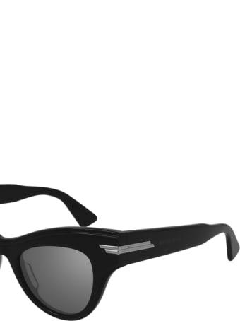 Bottega Veneta BV1004S Sunglasses