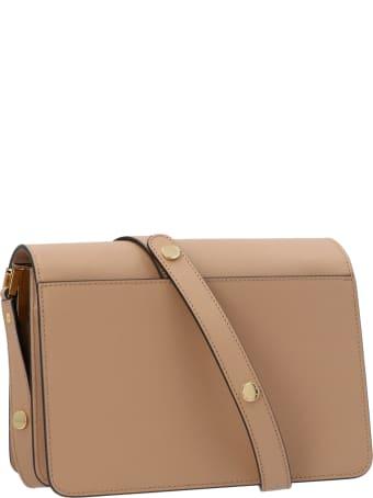 Marni 'permanent Trunk' Bag