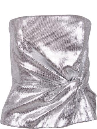 16arlington 'himawari' Polyester Top