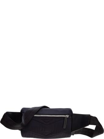 Emporio Armani Eagle Bum Bag