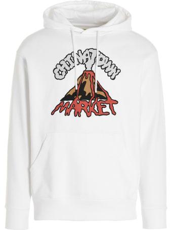 Chinatown Market Capsule Q2 Sweatshirt