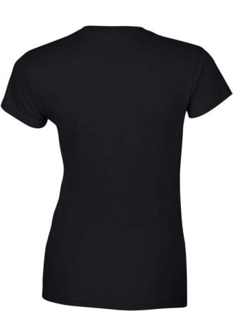 Comme des Garçons Comme des Garçons Cotton S/s T-shirt