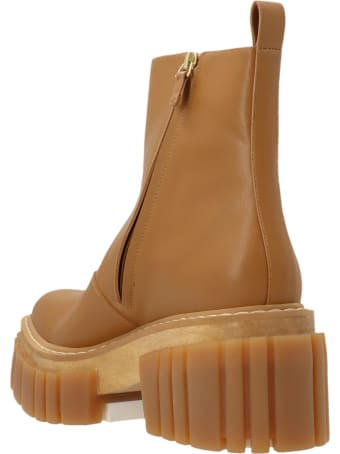Stella McCartney 'emilie' Shoes