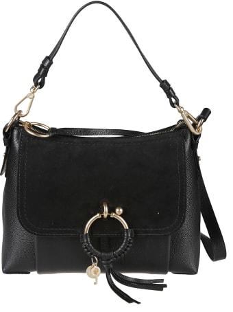 See by Chloé Joan Shoulder Bag